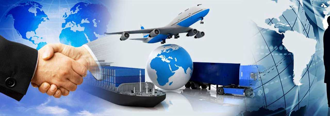 import-export-business