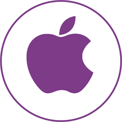 Apple_icon+