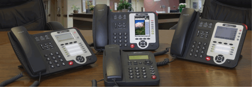 business-telephone-system